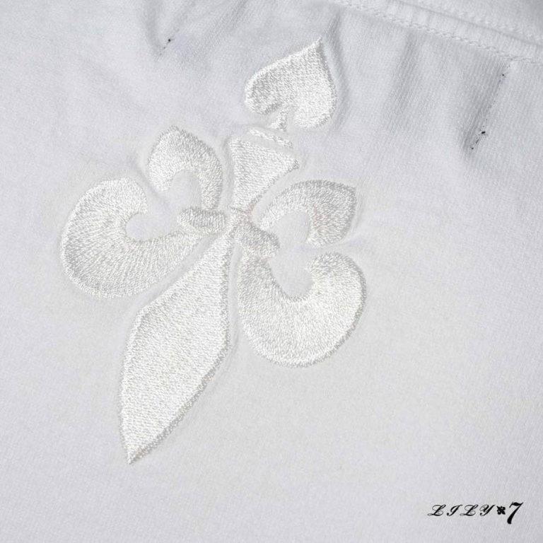 lily7_SunGlasses_tshirt
