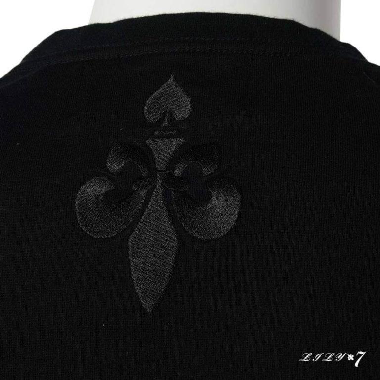 lily7_gamblerabbit_tshirt