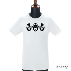 lily7_AKmonkeys_tshirt