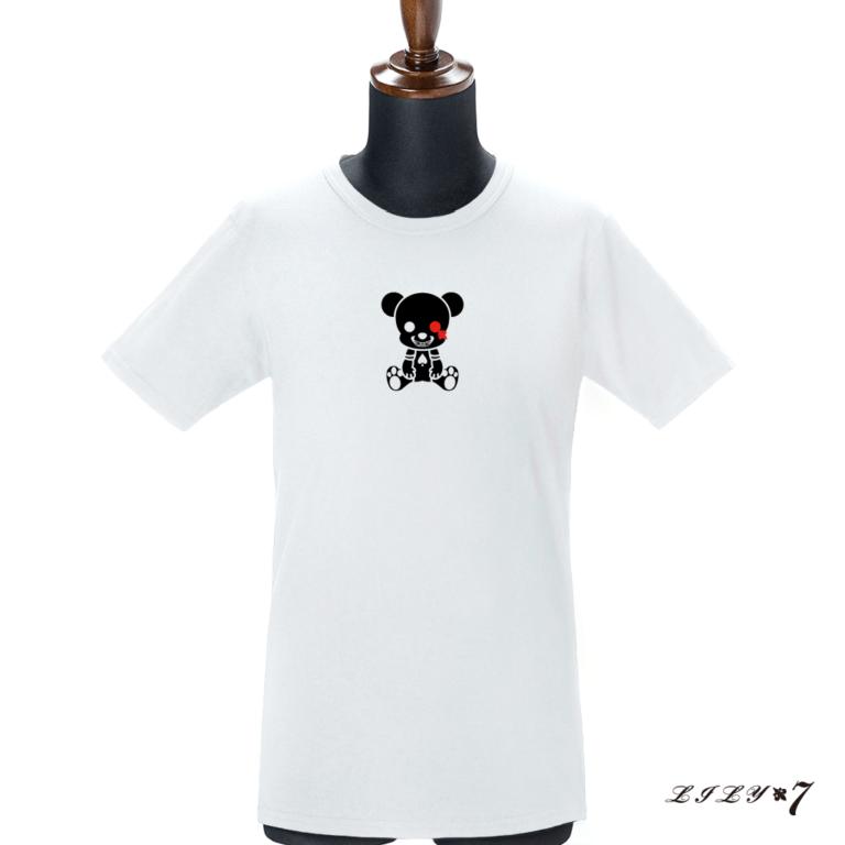 lily7_pokerbear_tshirt