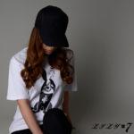 LILY7_No8_Cap