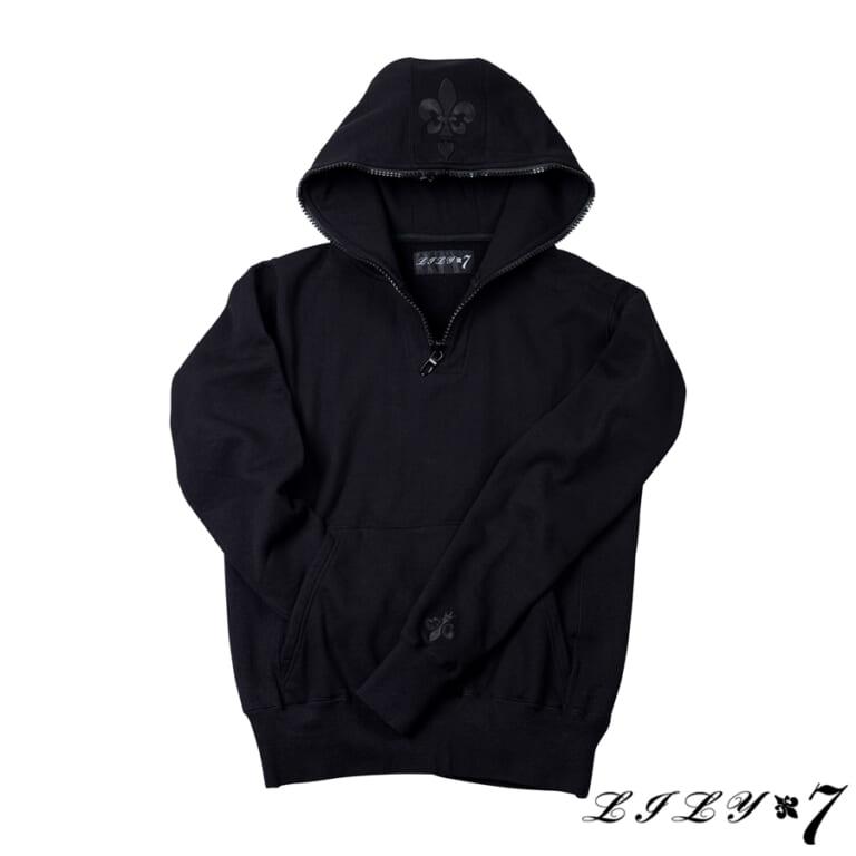lily7_swarovski_harfzip_hoodie