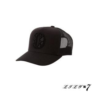 LILY7_no0_CAP