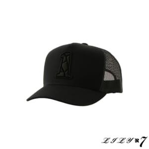 LILY7_no1_CAP