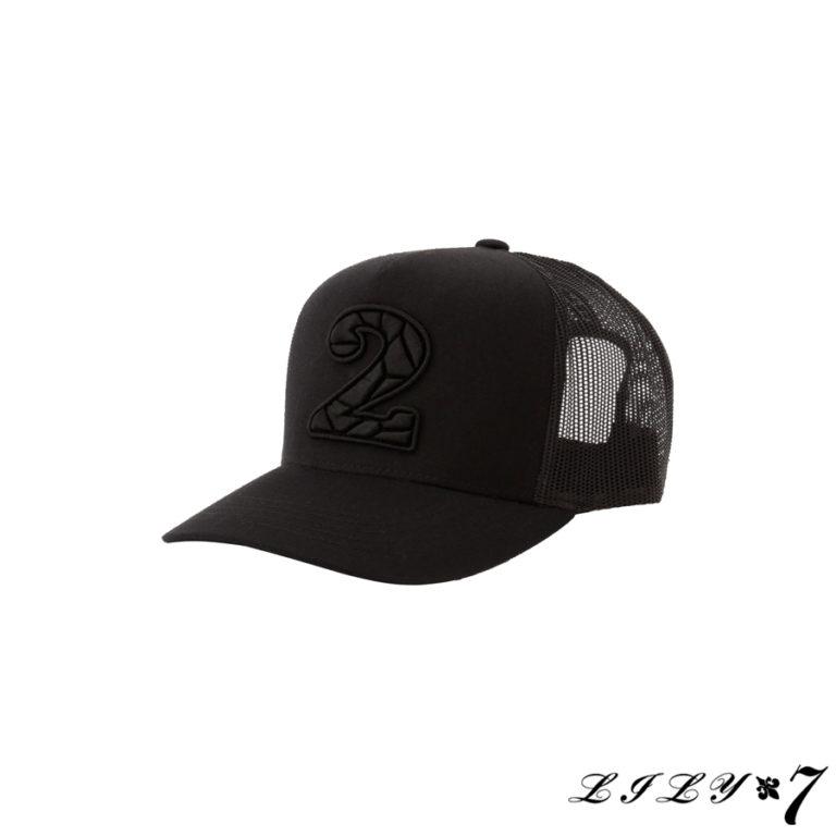 LILY7_no2_CAP