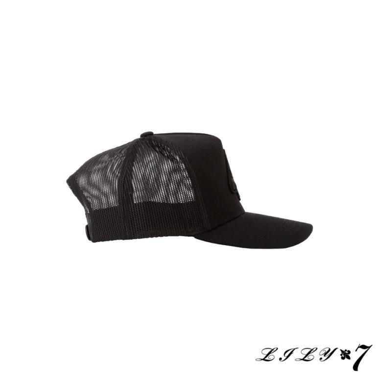 LILY7_no4_CAP