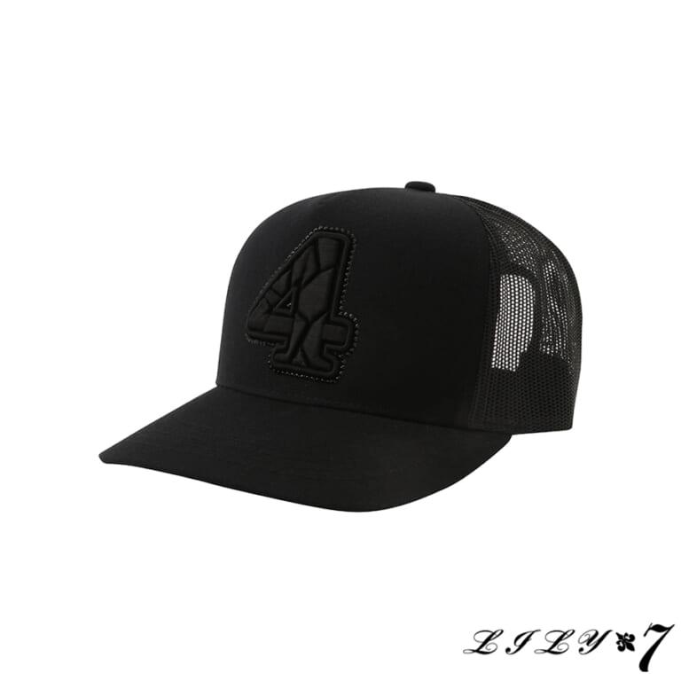 LILY7_no4_swr_CAP