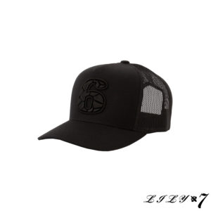 LILY7_no6_CAP
