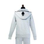 doqlo_swarovski_zipper_hoodie_mens