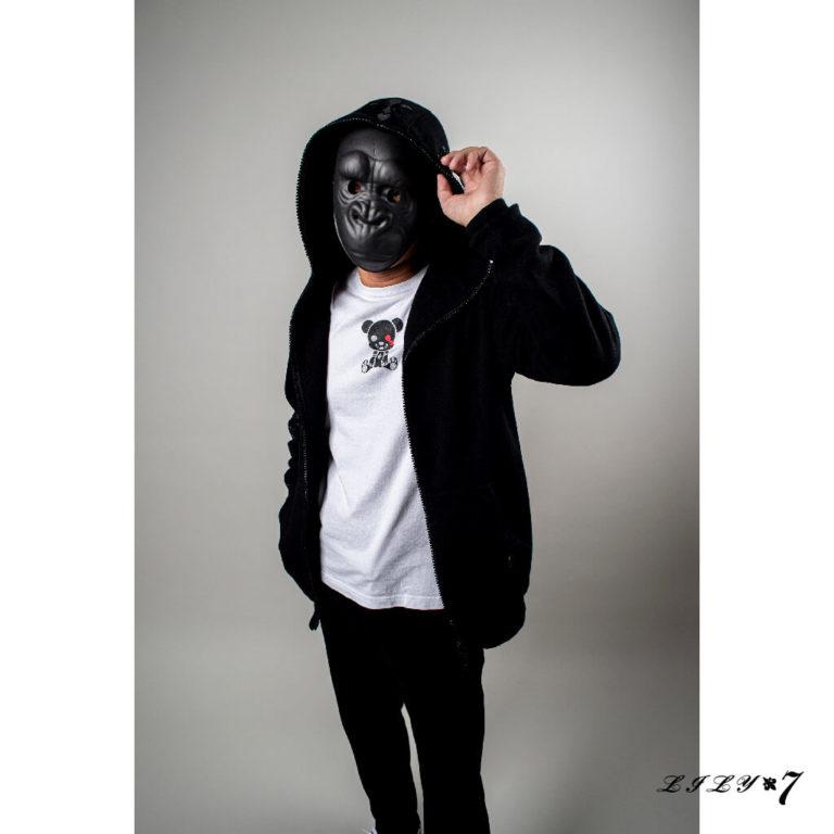 lily7_swarovski_open_hoodie