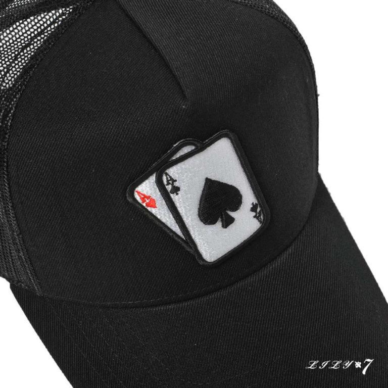 LILY7_Aces_CAP