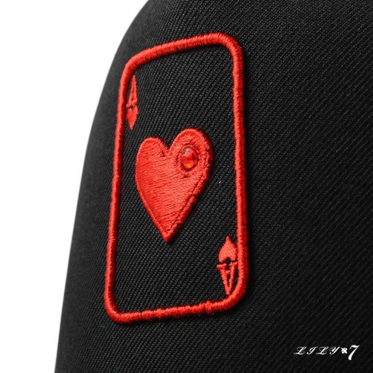 lily7_HeartAce_cap