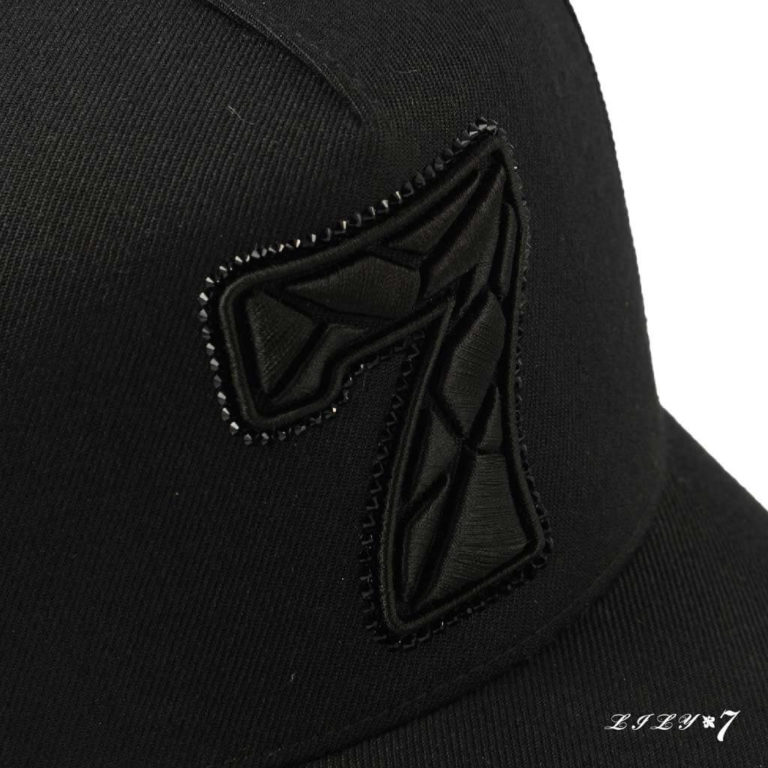 lily7_no7_swr_CAP