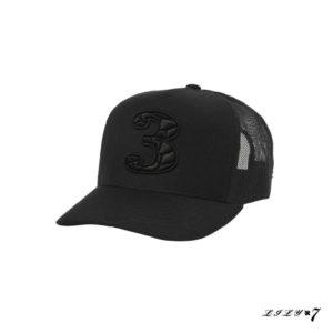 LILY7_no3_CAP