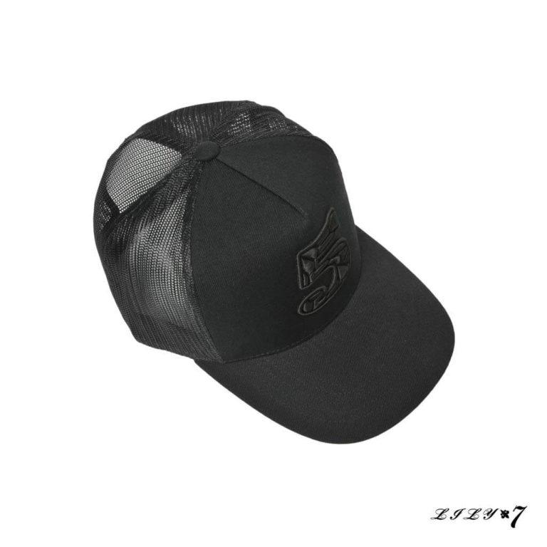 LILY7_no5_CAP