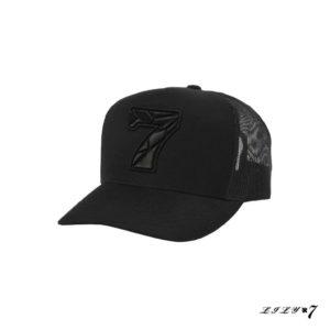 LILY7_no7_CAP
