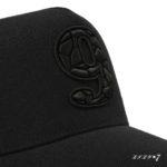 LILY7_no9_CAP