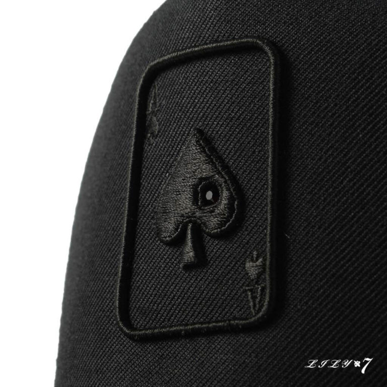 lily7_SpadeAce_cap