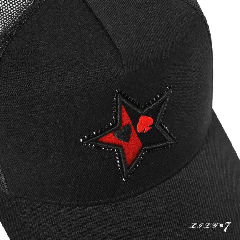 LILY7_PokerStar_swr_CAP